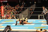 2014年4月12日摔角:DSC_3232++.jpg