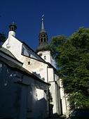 愛沙尼亞 塔林 Tallinn 第二天:IMG_9898.JPG