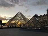 法國-羅浮宮:IMG_5428.JPG