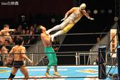 2014年4月12日摔角:DSC_3194+.jpg