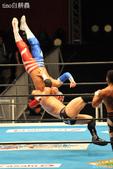 2014年4月12日摔角第2場:DSC_3383+.jpg