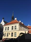 愛沙尼亞 塔林 Tallinn 第二天:IMG_9907.JPG