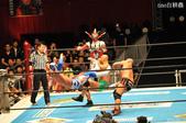 2014年4月12日摔角第2場:DSC_3398+.jpg