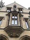英國-劍橋大學:IMG_2639.JPG