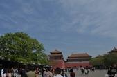 2016年4月訪歐洲43天-北京:DSC_6579+.jpg