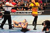 美日摔角大賽:DSC_8645++.jpg