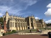 倫敦-溫莎城堡1:IMG_1038.JPG