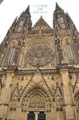 歐洲43天-布拉格-天文鐘:DSC_8397_副本.jpg