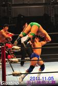 摔角開幕賽:DSC_7035+0.jpg