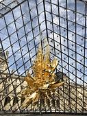法國-羅浮宮:IMG_5179.JPG
