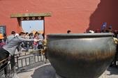 2016年4月訪歐洲43天-北京:DSC_6611+.jpg