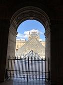法國-羅浮宮:IMG_5182.JPG