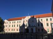 愛沙尼亞 塔林 Tallinn 第二天:IMG_9854.JPG