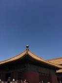 2016年4月訪歐洲43天-北京:IMG_2146+.jpg