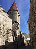 愛沙尼亞 塔林 Tallinn 第二天:IMG_0019.JPG
