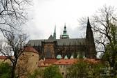 歐洲43天-布拉格-天文鐘:DSC_8373_副本.jpg