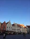 愛沙尼亞 塔林 Tallinn 第二天:IMG_0056.JPG