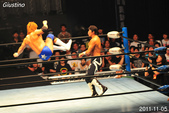 摔角開幕賽:DSC_7008+0.jpg