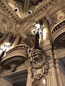 巴黎歌劇院-凱旋門:IMG_4127.JPG