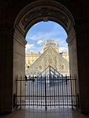 法國-羅浮宮:IMG_5275.JPG