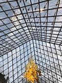 法國-羅浮宮:IMG_5417.JPG