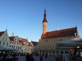 愛沙尼亞 塔林 Tallinn 第二天:IMG_0096.JPG