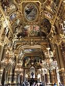 巴黎歌劇院-凱旋門:IMG_4161.JPG