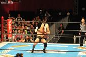 2014年4月12日摔角:DSC_3230+.jpg