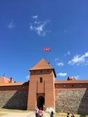 立陶宛第二天特拉凱 Trakai :IMG_8517.JPG