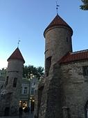 愛沙尼亞 塔林 Tallinn 第二天:IMG_0115.JPG