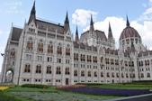 訪歐43天-匈牙利-布達佩斯:DSC_8767_副本.jpg