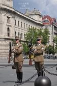 訪歐43天-匈牙利-布達佩斯:DSC_8780_副本.jpg