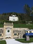 歐洲43天-奧地利-山岳鐵路:IMG_4097_副本.jpg