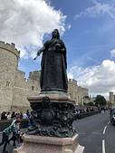 倫敦-溫莎城堡1:IMG_1113.JPG