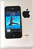 iPad2白色:DSC_6945+.jpg