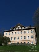 歐洲43天-奧地利-山岳鐵路:IMG_4099_副本.jpg