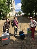 拉脫維亞第一天:里加 Rīga :IMG_9127.JPG