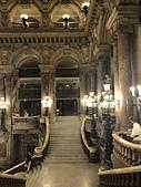 巴黎歌劇院-凱旋門:IMG_4237.JPG