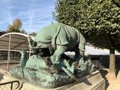塞納河畔訥伊 Neuilly-sur-Seine :IMG_4428.JPG