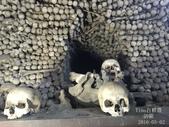 訪歐43天-捷克-人骨教堂:IMG_3769_副本.jpg