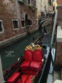 歐旅43天-義大利-威尼斯:IMG_4921_副本.jpg