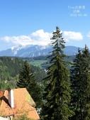 歐洲43天-奧地利-山岳鐵路:IMG_4112_副本.jpg