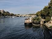塞納河畔訥伊 Neuilly-sur-Seine :IMG_4453.JPG