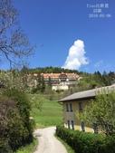 歐洲43天-奧地利-山岳鐵路:IMG_4149_副本.jpg