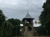 拉脫維亞第三天:IMG_9417.JPG