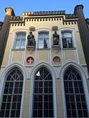 愛沙尼亞 塔林 Tallinn 第二天:IMG_0070.JPG