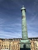 塞納河畔訥伊 Neuilly-sur-Seine :IMG_4417.JPG