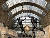 法國-奧賽美術館:IMG_5495.JPG