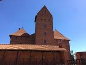 立陶宛第二天特拉凱 Trakai :IMG_8656.JPG