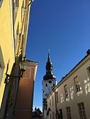 愛沙尼亞 塔林 Tallinn 第二天:IMG_9859.JPG